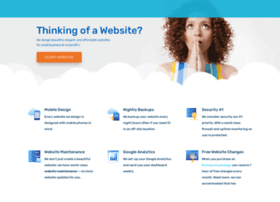 gulfcoastwebnet.com