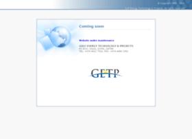 Gulfenergy.com.qa