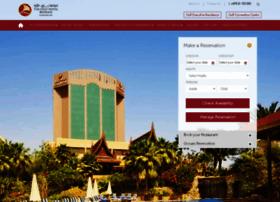 gulfhotelbahrain.com
