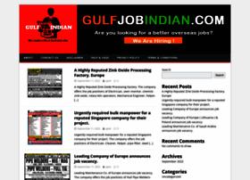gulfjobindian.blogspot.com