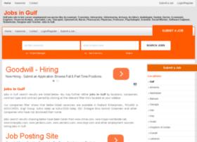 gulfjobs.pro
