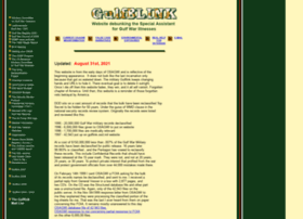 gulflink.org