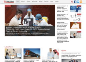 gulfnewsjournal.com