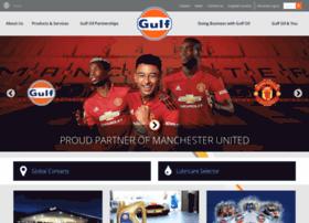 gulfoilinternational.com