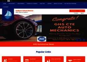 gulfportschools.org