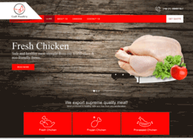gulfpoultry.com