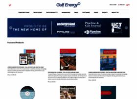 gulfpub.com