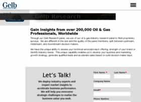 gulfresearch.com