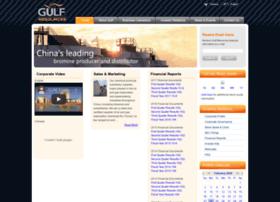 gulfresourcesinc.com