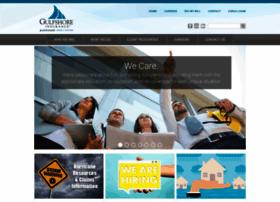gulfshoreinsurance.com