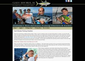 gulfshoresfishing.com