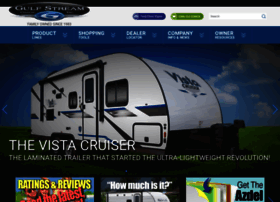 gulfstreamcoach.com