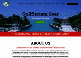 gulfstreamgear.com