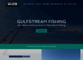 gulfstreamkeywest.com