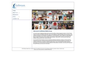 gulfstreammediagroup.com