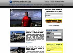 gulfstreamshop.com
