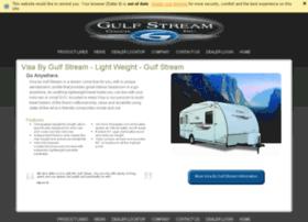 gulfstreamvisa.com