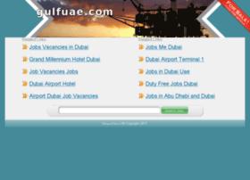 gulfuae.com