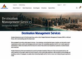 gulfventures.com