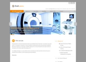 gulfware.com