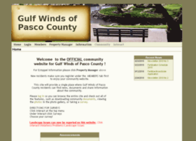 gulfwinds.hoaspace.com