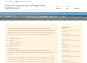 gull-cottage-trearddurbay.co.uk