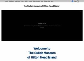 gullahmuseumhhi.org