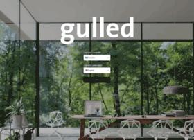 gulled.se