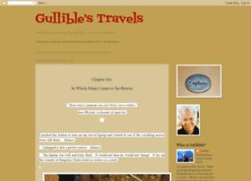 gullible-gulliblestravels.blogspot.ru