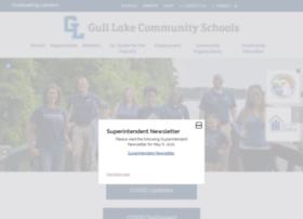 gulllakecs.org