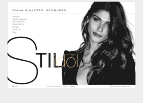 gullotto-stilbuero.com