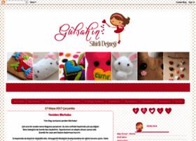 gulsahinsihirlidegnegi.blogspot.com.tr