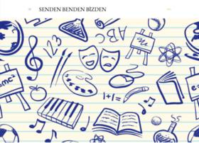 gulsahyilmaz.blogspot.com
