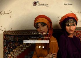 gulshaan.com