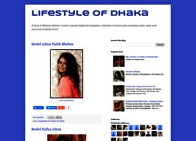 gulshan-girl.blogspot.com