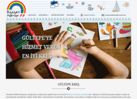 gultepekres.com