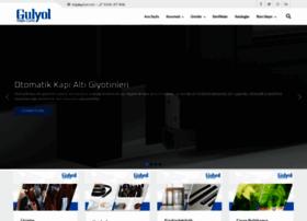 gulyol.com