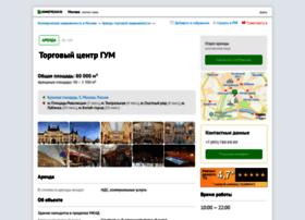 gum-msk.beboss.ru