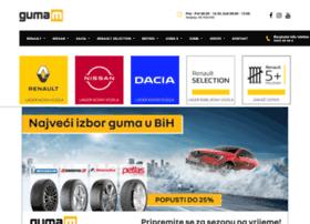 gumam.com
