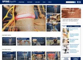 gumby.spine-health.com