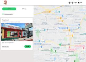 gumbysfsu.com
