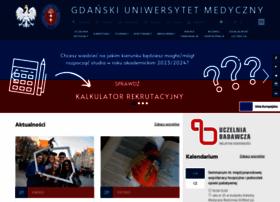 gumed.edu.pl