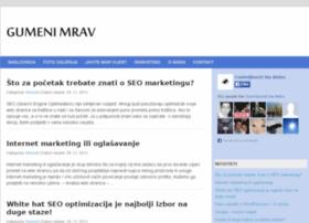 gumenimrav.com