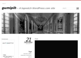 gumipih.wordpress.com
