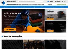 gummimatten-kaufhaus.de