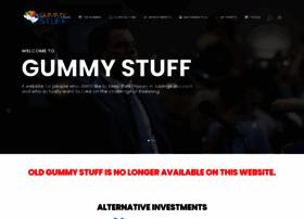 gummy-stuff.org