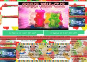 gummybear-clix.info