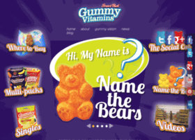 gummyvitaminpacks.com
