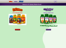 gummyvites.com