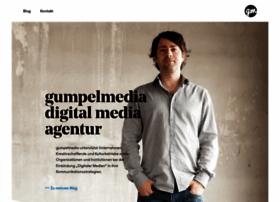 gumpelmaier.net